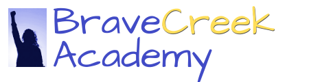 Brave Creek Academy